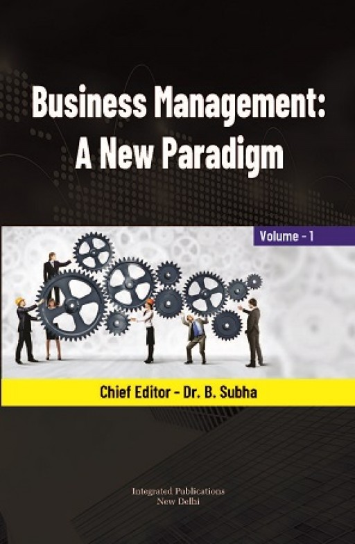 Business Management: A New Paradigm