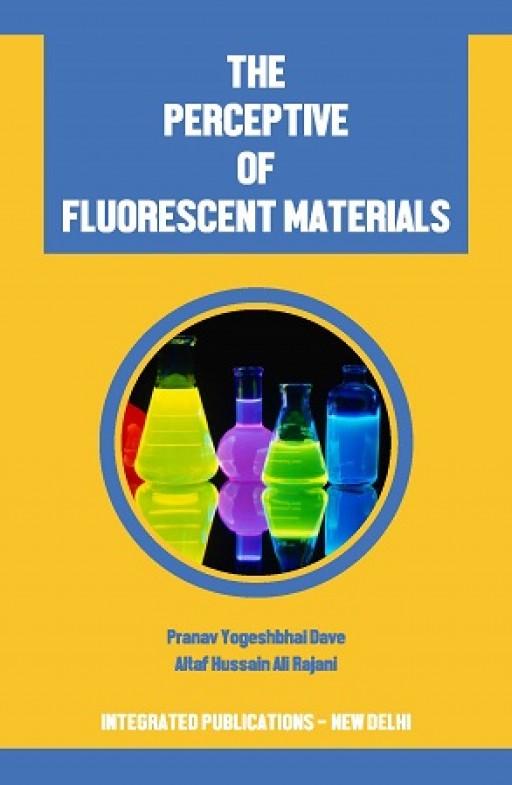 The Perceptive of Fluorescent Materials