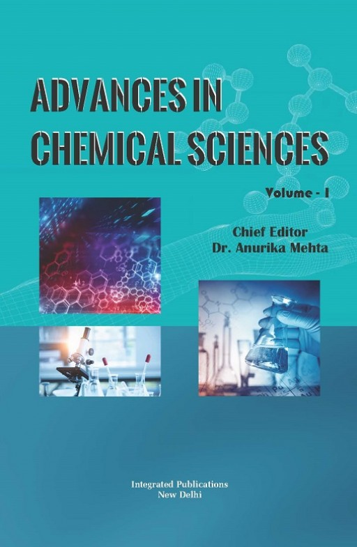 Advances in Chemical Sciences (Volume - 1)