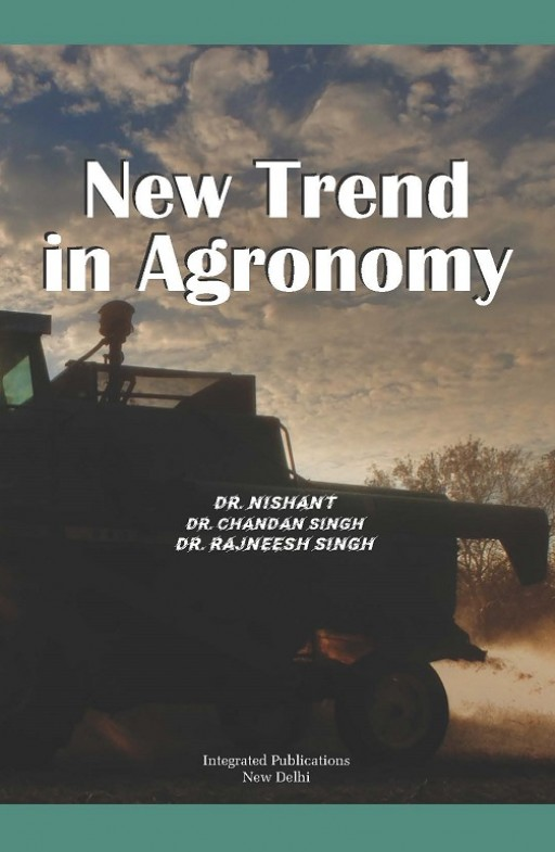 New Trend in Agronomy