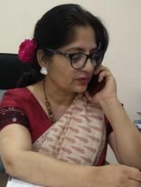 Dr. Madhu Sharan