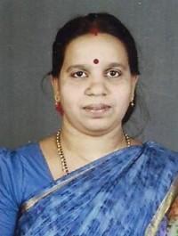 Dr. Karnam Anuradha