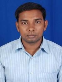 Dr. Satish Geeri