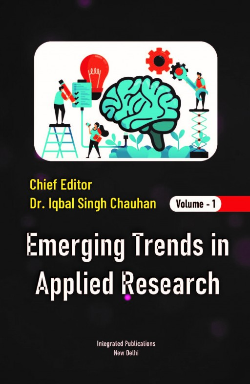 Emerging Trends in Applied Research