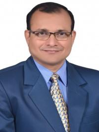 Dr. A.K. Verma