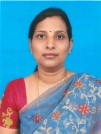 Dr. B. Subha