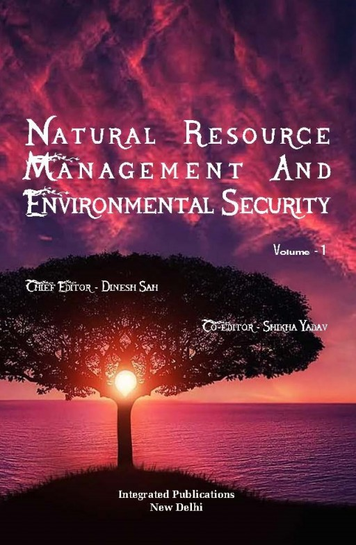 Natural Resource Management and Environmental Security