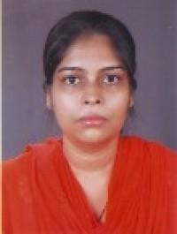 Dr. Anurika Mehta