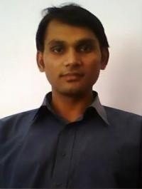 Dr. Arjun Singh