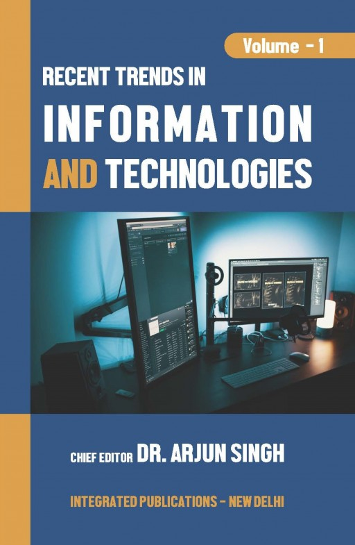 Recent Trends in Information and Technologies