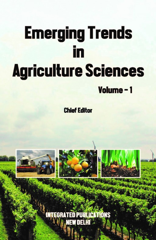 Emerging Trends in Agriculture Sciences