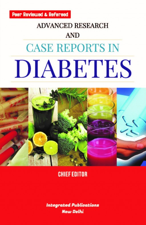 Advanced Research and Case Reports in Diabetes
