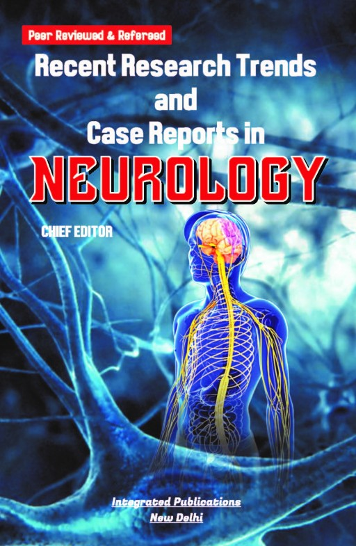 Recent Research Trends and Case Reports in Neurology