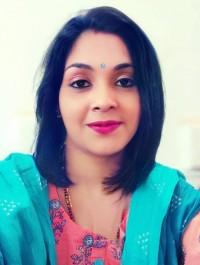 Dr. Kavita Chahal