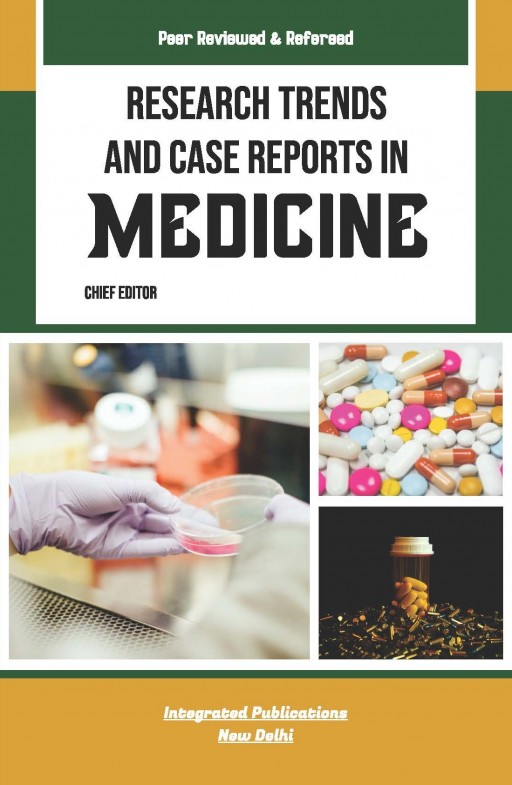 Research Trends and Case Reports in Medicine