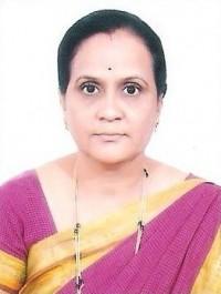Dr. Vandana Rathod