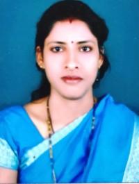 Dr. Anamika Tiwari