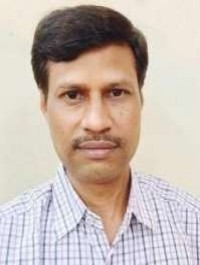 Dr. Deoraj Sharma
