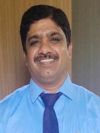 Dr. Ajit Abasaheb Kengar