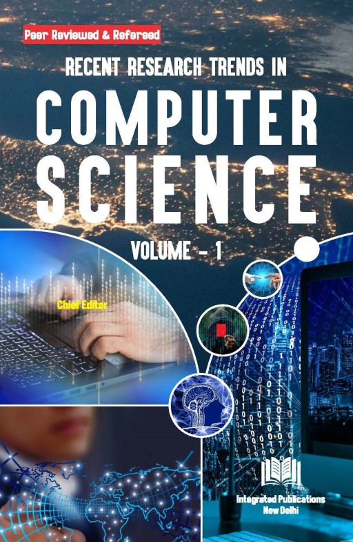 Recent Research Trends in Computer Science