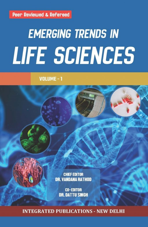 Emerging Trends in Life Sciences