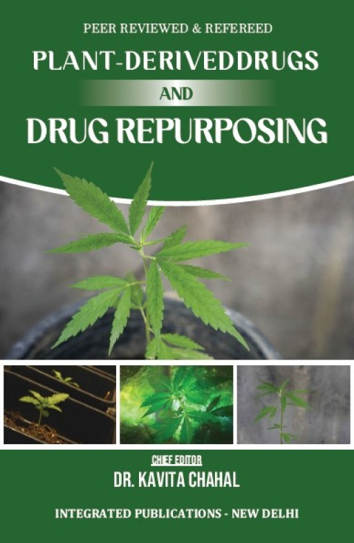 Plant-Derived Drugs and Drug Repurposing
