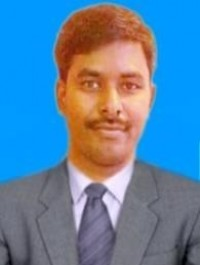 Dr. P. Pachaiyappan