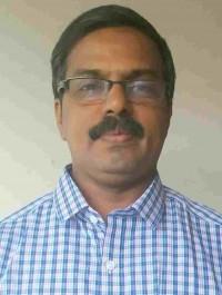 Dr. K. Jayakumar