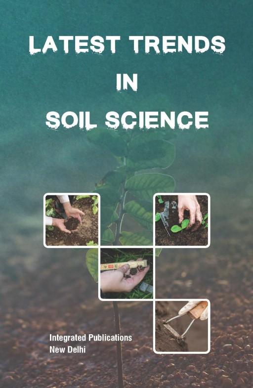 Latest Trends in Soil Science