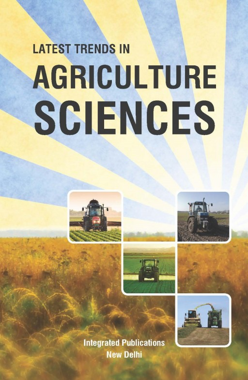 Latest Trends in Agriculture Sciences