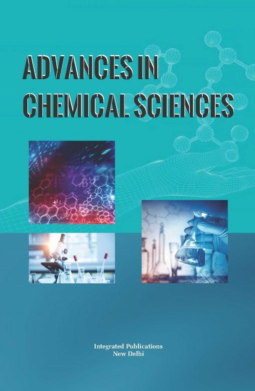Advances in Chemical Sciences