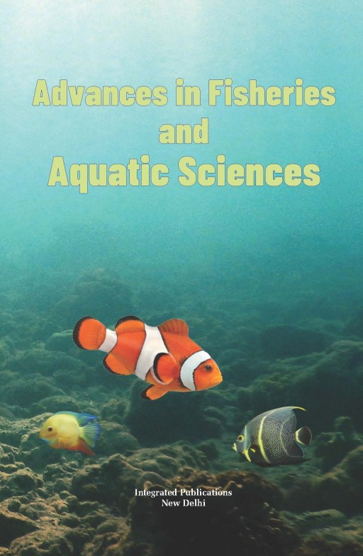 Advances in Fisheries and Aquatic Sciences
