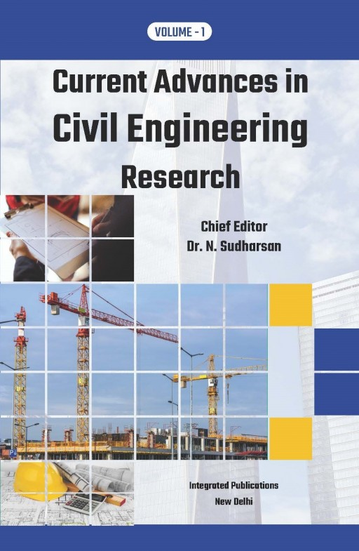 Current Advances in Civil Engineering Research