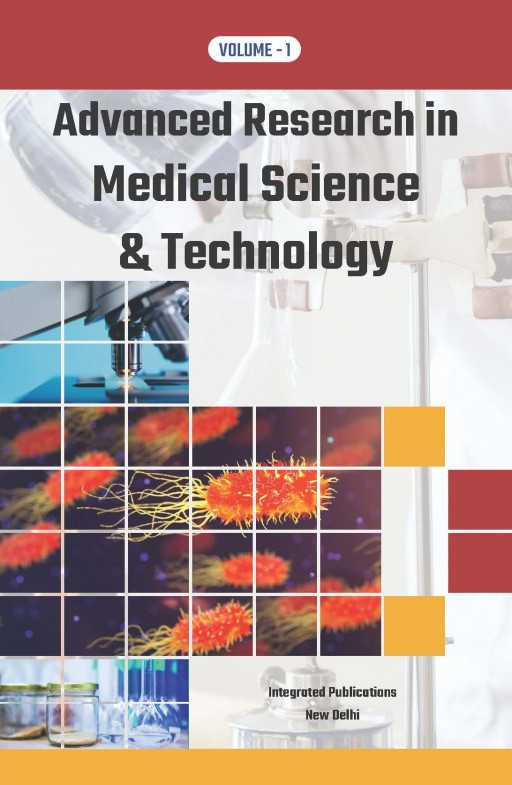 Advanced Research in Medical Science and Technology