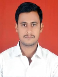 Dr. Agale Ramdas Chandrabhan