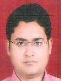 Dr. Sushil Bharat Satpute