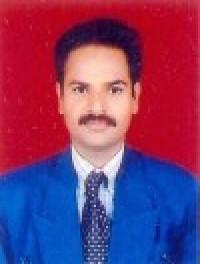 Dr. S Sreedhar