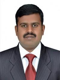 Dr. N. Sudharsan