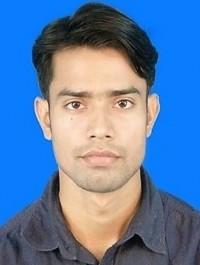 BhartenduVimal