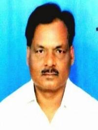 Dr. S P Giri