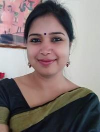 Shikha Yadav
