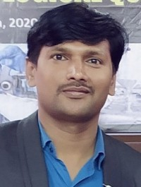 Dr. Dattu Singh