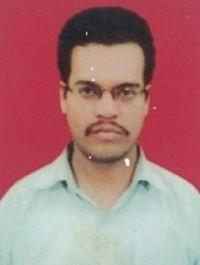Dr. Simanchal Das