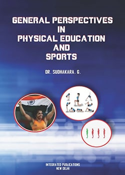 General Perspectives in Physical Education and Sports
