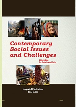 Contemporary Social Issues and Challenges