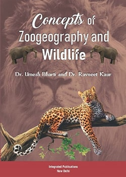 Concepts of Zoogeography and Wildlife