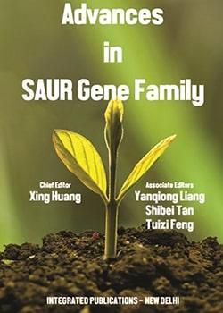 Advances in SAUR Gene Family