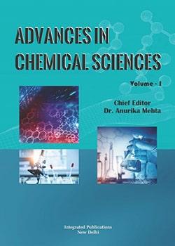 Advances in Chemical Sciences (Volume - 1)