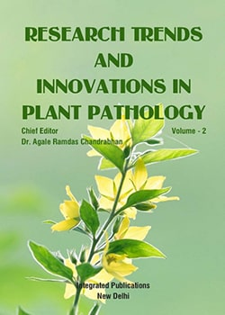 Research Trends and Innovations in Plant Pathology (Volume - 2)