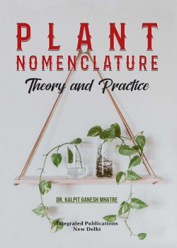 Plant Nomenclature (Theory and Practice)